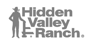 logo-hidden-valley
